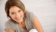 Frozen Donor Egg IVF Cycle (Egg Bank) - 10 Eggs Guaranteed