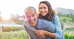 Frozen Donor Egg IVF Cycle (Egg Bank) - 8 Eggs Guaranteed