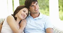 Frozen Donor Egg (Egg Bank) & Donor Sperm IVF Cycle - 8 Eggs Guaranteed