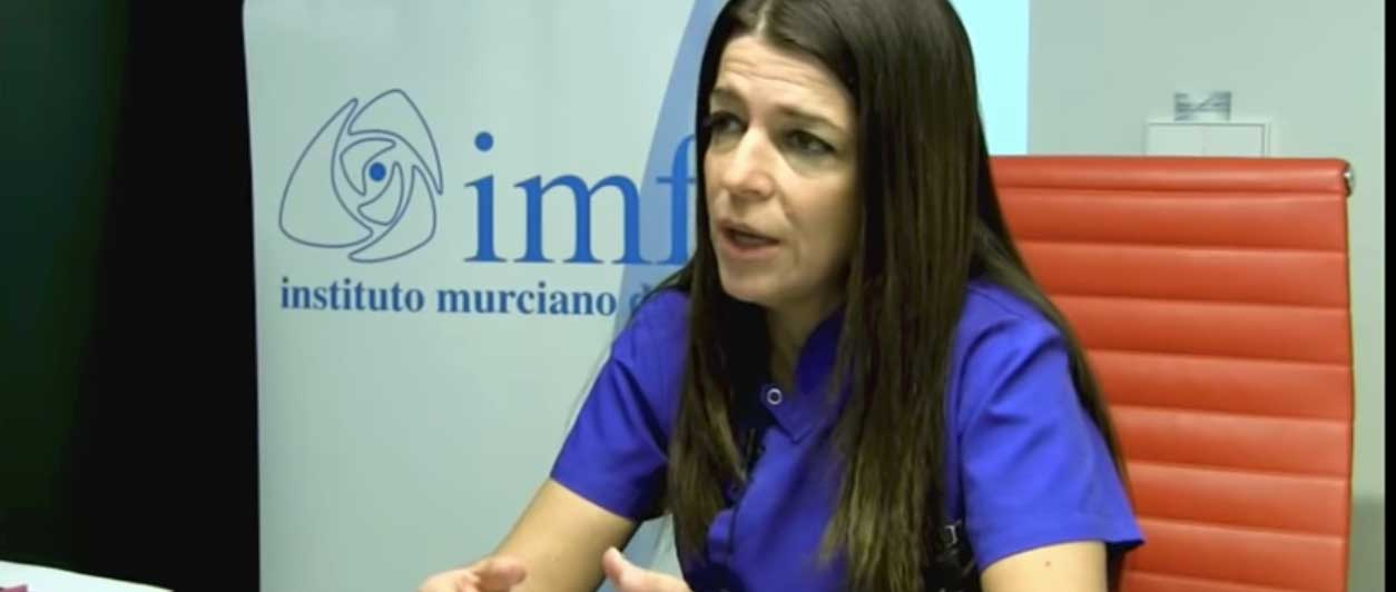 Valeria Sotelo, MD - Risks of artificial insemination