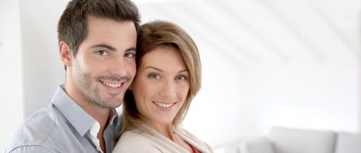 Fertility treatment for males and females