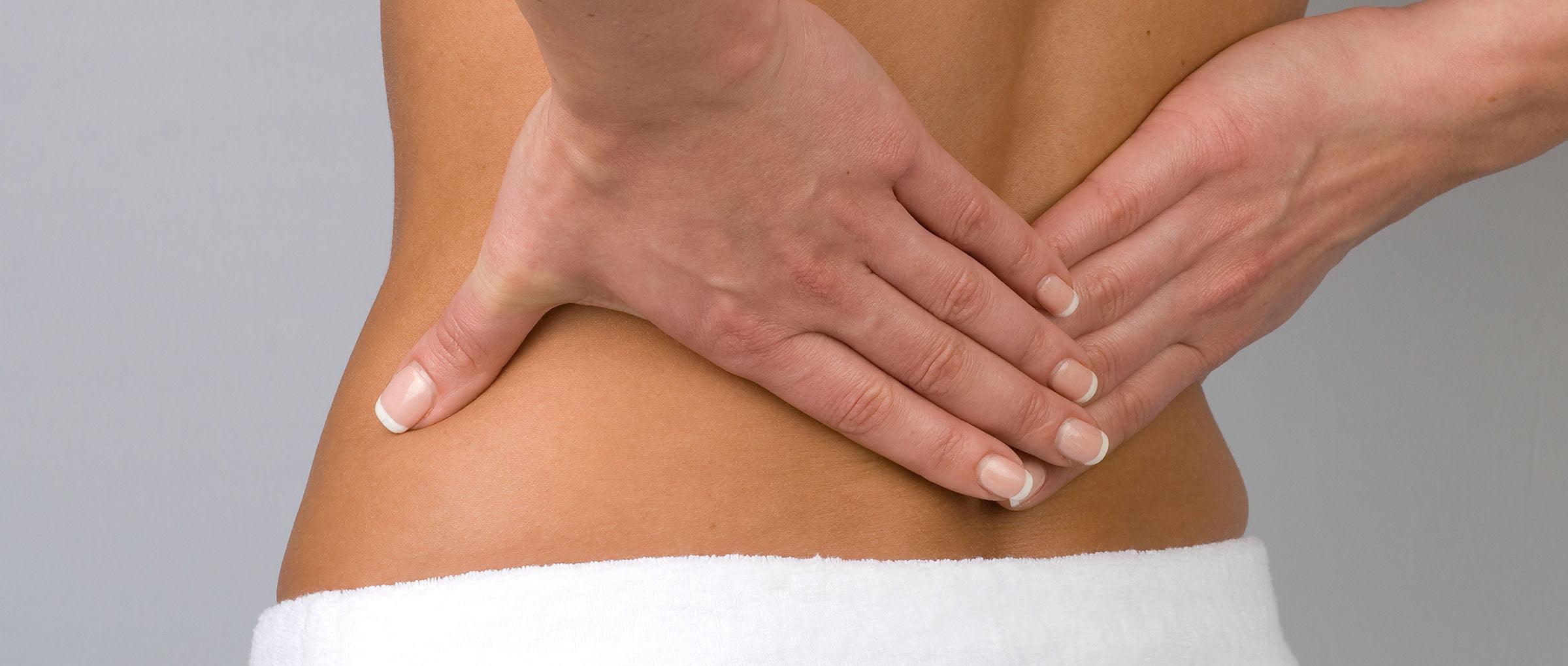 What Causes Implantation Cramping?