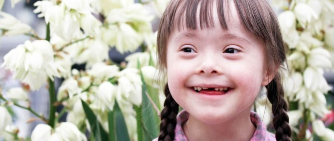 Frequently Asked Questions about Early Care