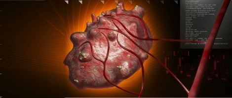 Autologous egg transplantation