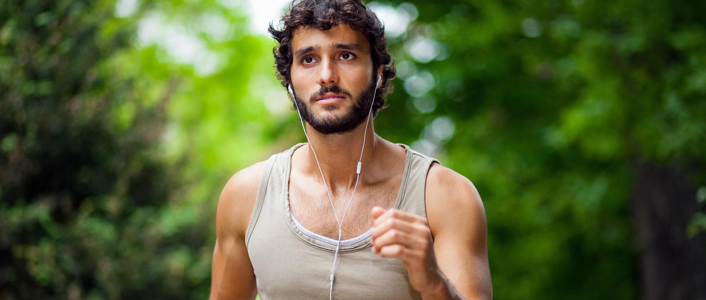 Healthy lifestyle habits to prevent necrospermia