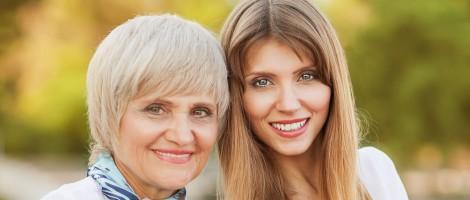 Premmature menopause