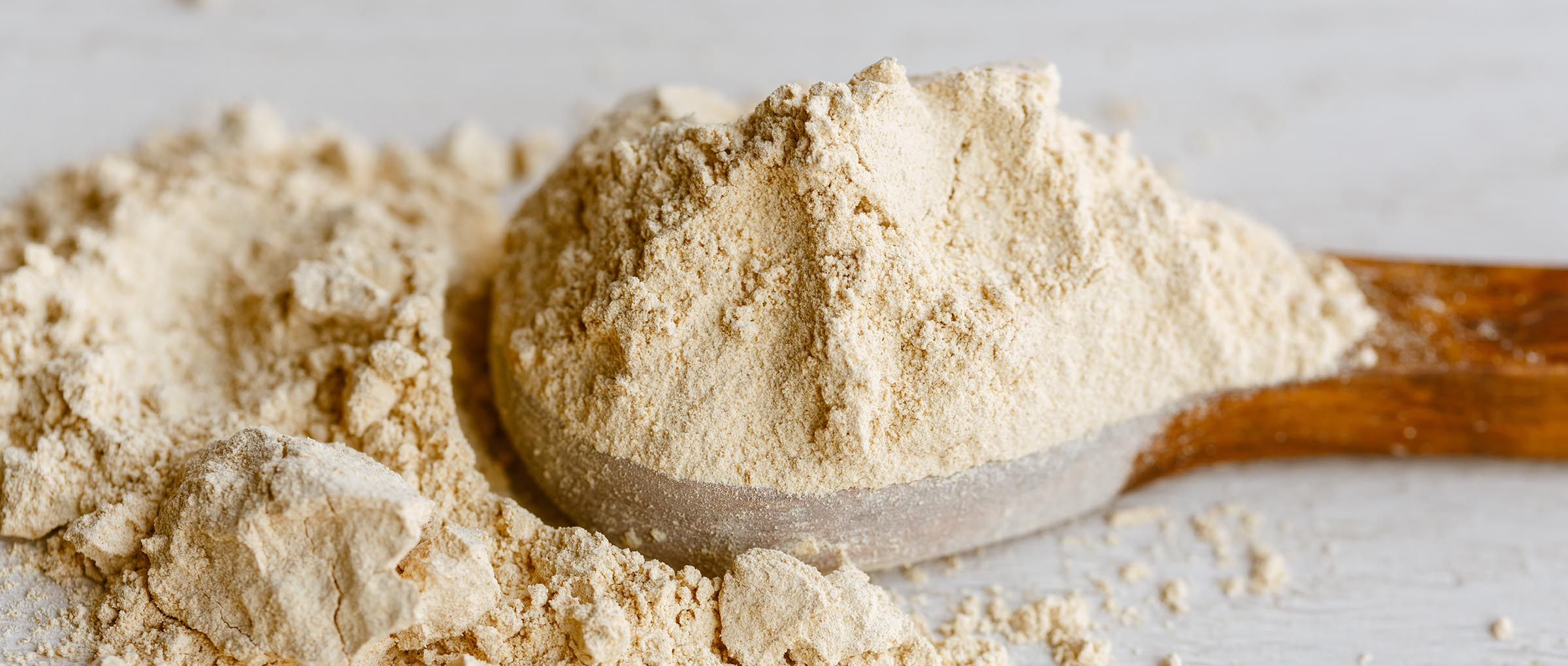 Benefits of maca root powder for low sperm count