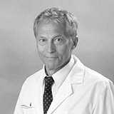Dr. Olaf Naether