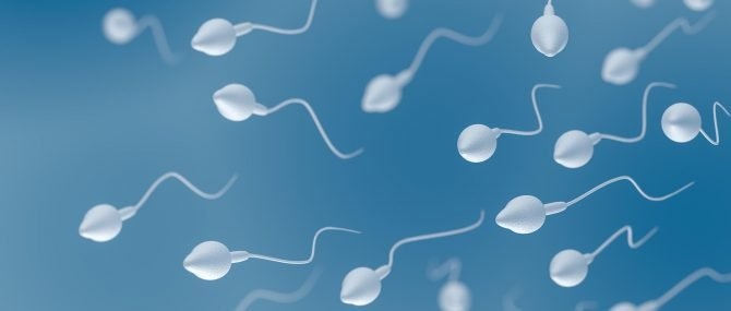 Can You Be Allergic to Your Partner's Sperm? – Causes & Treatment
