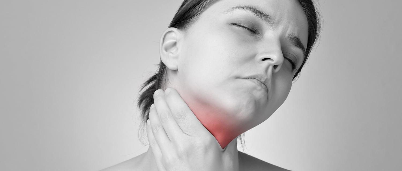 Thyroid disease and pregnancy