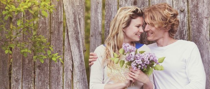 Tips for infertile couples