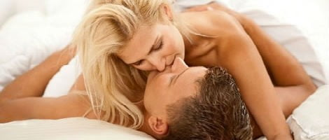 Urinary Tract Infections & Sexual Intercourse
