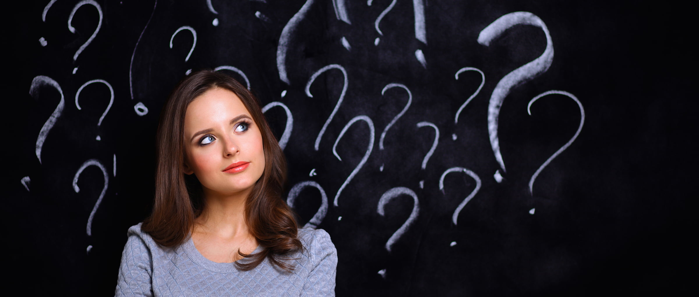How to Answer Uncomfortable Fertility & Pregnancy Questions