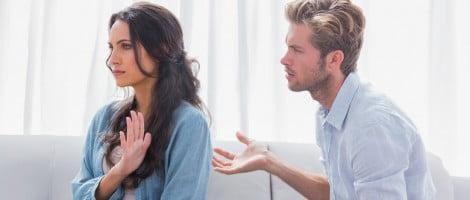 Fertility treatment drugs