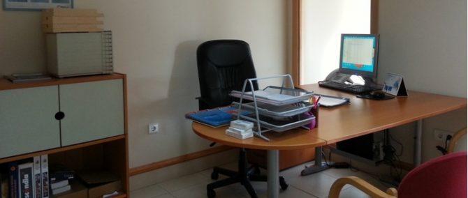 Consultation Fertimed Huelva