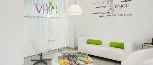 FIV Marbella Fertility Clinic