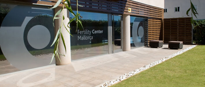 Juaneda Fertility Center
