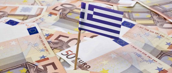Egg donation cost in Greece