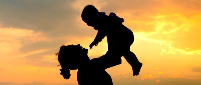 Getting pregnant via embryo donation