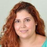 Antonia Kandarakis