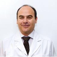 Dr. Ignacio Arance