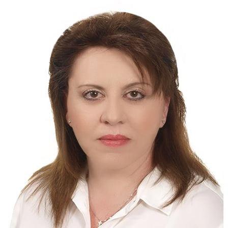 Efi Fotopoulou