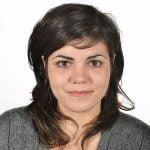 Katerina Dritsa