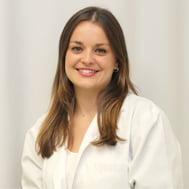 María Labián Fernández-Pacheco