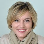 Shirley Voshol
