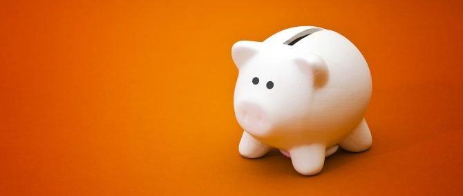 Economic compensation to gamete donors