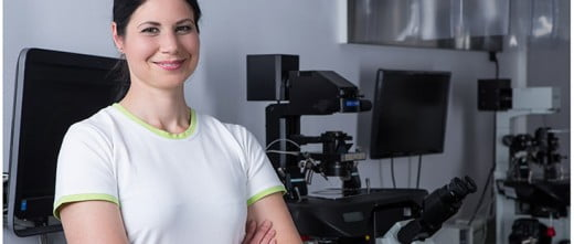 Laboratory ReproGenesis