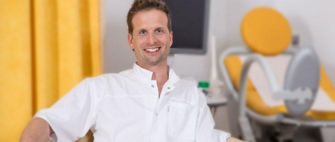 Medical director_Dr. Marcel Štelcl