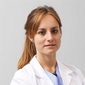 Dra. Aïda Casanovas