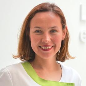 Arina Rogozina