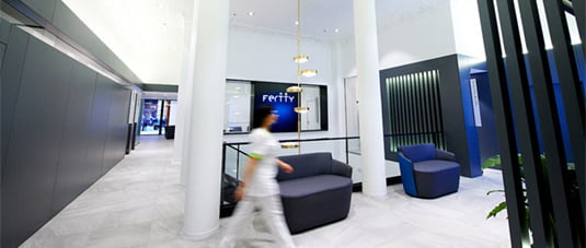 Fertty-facilities-6