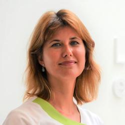 Hélène Poszler