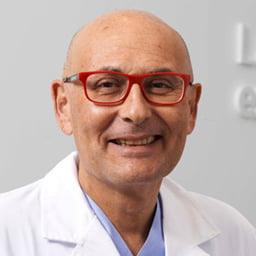 Dr. Juan José Espinós