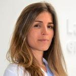 Dr. Maria Arque