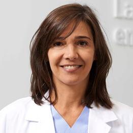 Dr. Mónica Aura