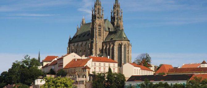 ReproGenesis Brno Czech Republic