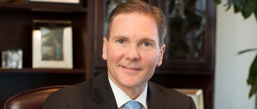 HRC Fertility John G. Wilcox, MD