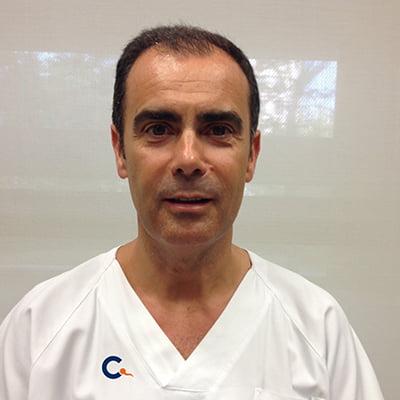 Dr.-Luis-Garcia-Reboll