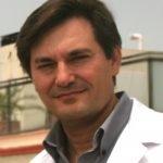 Dr. Miguel Ruiz Jorro