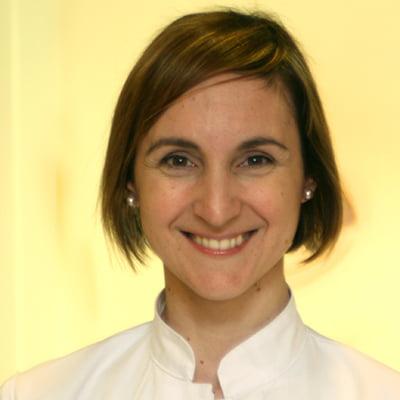 Dra. Mónica Muñoz