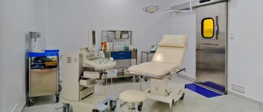 clinica-fertia-theater