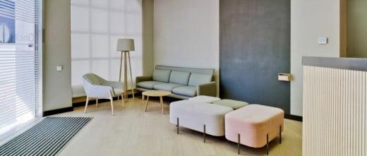 clinica-fertia-waiting-area