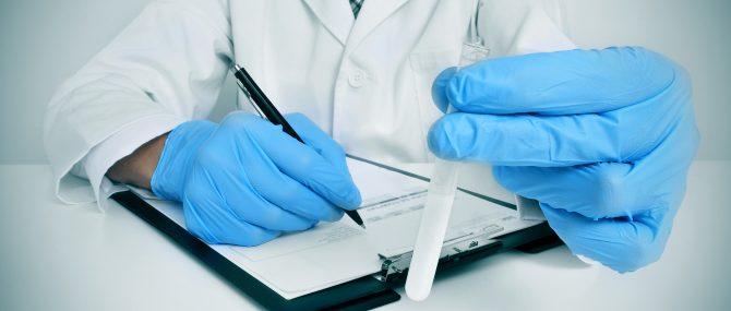 Donor sperm for intrauterine insemination