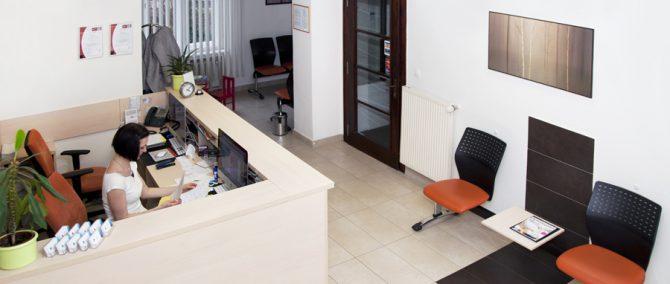 GEST IVF facilities