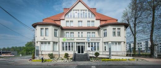 InviMed clinic Poland