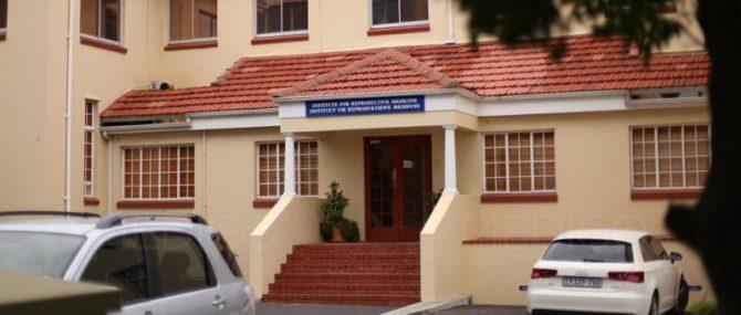 IVF Cape Town – Aevitas Clinic
